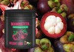 сироп мангустина (mangosteen) - ефективний засіб для схуднення