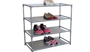 plans shelves master cubby alluring coat cabinet rack depth closetmaid dimensions hanging shoe small holder