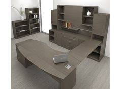 contemporary executive wood office furniture by artopex artoplex office furniture