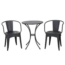 outdoor white furniture. unique white wood patio furniture  shop the best outdoor seating u0026 dining deals for nov  2017 overstockcom for white