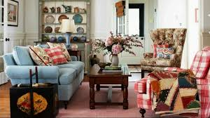 Living Room:Shabby Chic Living Room With Wicker Table Also White Sofa  Slipcover Shabby Chic
