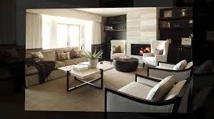 Interior Famous Interior Designers Interiors