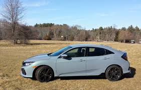 honda civic hatchback 2017 automatic. that was a fun and affordable car, just like this new 2017 civic hatch sport. honda hatchback automatic