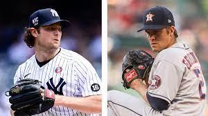 Yankees vs. Astros Odds, Predictions ...