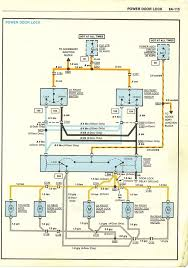 wiring diagram for door wiring wiring diagrams online