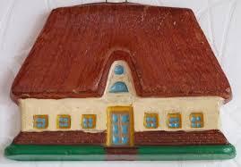 Ein Haus Aus Salzteig Ursulaortmanns Blog