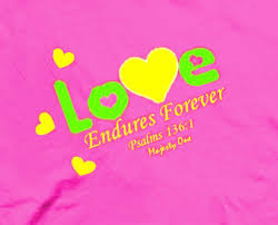 Image result for pictures of love that endures