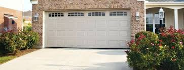 garage door menards ideal door garage doors sold at residential and commercial doors garage door support strut menards