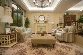 The Cost Of A House Renovation Home Remodeling