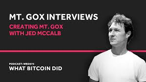 Gox ultimately went into bankruptcy in 2014. The Mt Gox Scandal Theft Hack Explained What Bitcoin Did