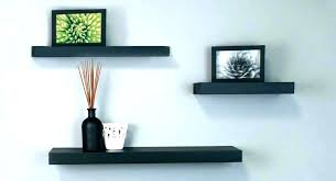 Floating Shelves With Built In Led Lights Adorable Fresh Floating Shelves With Led Lights M32 Shelf With Lights