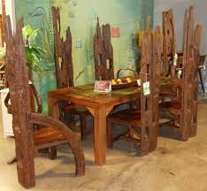 chic teak furniture. unique chic best teak furniture warehouse design of your house its  good idea for  chic r