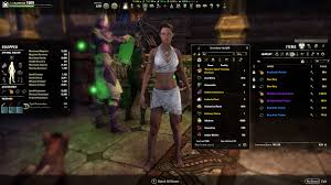 have traits this character has yet to learn robust healthy and arcane none of these items show up on the jewelry crafting station s research screen