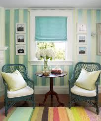 Hd Home Design Wallpaper 30 Modern Wallpaper Design Ideas Colorful Designer