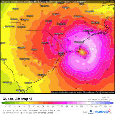 Weather Us Model Charts Atl Florence Models Page 190 Storm2k
