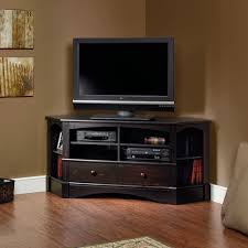 Simple Corner Tv Stand Furniture Set Collection With Ikea Images Corner Tv  Stand .