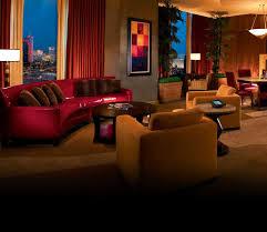 Palms Place 2 Bedroom Suite Directors Suite Palms Casino Resort