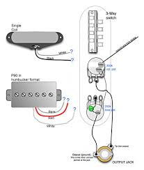 help! telecaster single coil p90 wiring Humbucker Coil Diagram name tele question wiring jpg views 21415 size 37 2 kb humbucker coil splitting wiring diagram