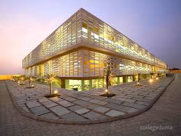Pearl Institute Of Design Pearl Academy Jaipur Courses Fees 2020 2021