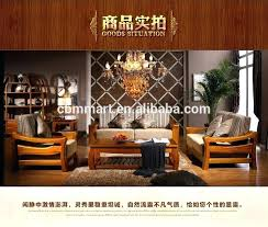 decoration teak wood sofa set designs supplieranufacturers at images with