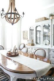 chandeliers wine barrel chandelier grey ideas about on antique farmhouse