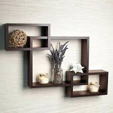 cube wall shelves ikea medium size of wall shelves woodworking plans shelving creative cat to floating