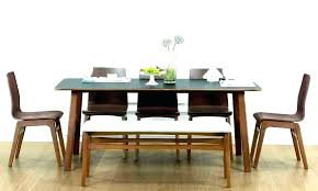 8 person dining table round 6 person dining table dining table 6 chairs 6 person round
