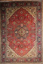 full size of excellent persian rug appraisal traditional tabriz restoration cleaning stain los angeles home ideas