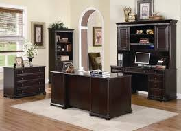 Home fice Furniture Fort Worth Desks Discount Furniture line