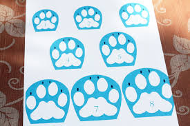 How To Measure Dogs For Shoes 6 Steps With Pictures Wikihow