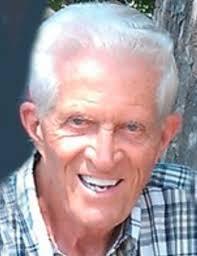 Obituary of James L. Jordan | Funeral Homes & Cremation Services |...