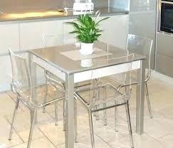 Table Haute Cuisine Table Cuisine But Table Bar Cuisine Maison Du