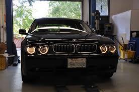 Replace headlight lens - Bimmerfest - BMW Forums