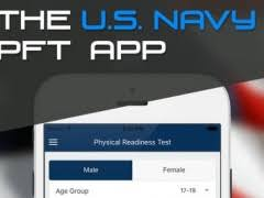 Navy Pfa U S Navy Prt Bca Free Download