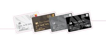 albilad credit card