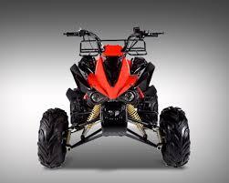 kandi 250cc atv related keywords kandi 250cc atv long tail kandi 250cc atv wiring diagram get image about