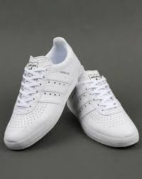 adidas 350 white. adidas 350 trainers white 80s casual classics