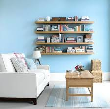 small book cases custom small bookcases for spaces with decorating ideas bedroom small bookcases with glass doors uk