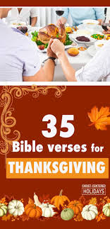 Thanksgiving Quotes In The Bible Unique 48 Awesome Thanksgiving Bible Verses To Share With Your Family