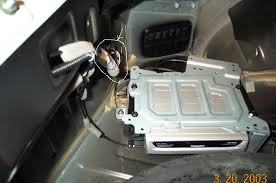 reverse light wire color my350z com nissan 350z and 370z forum reverse light wire color z pictures 014 jpg