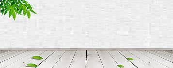 white wood floor background. Wooden Floor White Background Wood