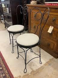 1900 1950 parlor chair set vatican