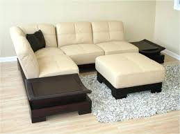 small space modern furniture. Small Living Room Sofa Set Space Modern Furniture