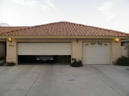 garage door service raleigh garage designs