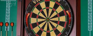 Darts Points Chart How To Play Cricket Darts Rules And Beginners Tips