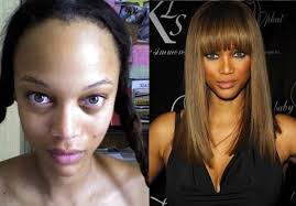15 famous celebrities without makeup some pictures will shock you