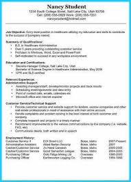 Resume Title Custom Title Of Resume Anekdotru