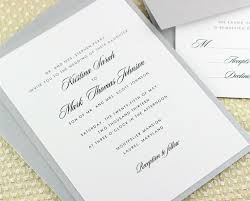 standard wedding invitation size afoodaffair me Wedding Invite Size Uk standard wedding invitation size is an awesome ideas you have to select for invitations ideas wedding invite size uk