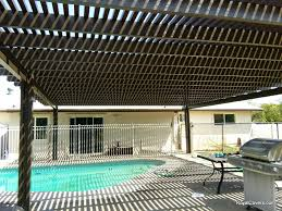 free standing patio covers metal. Full Size Of Stand Alone Metal Patio Covers Covered Designs Free Standing H