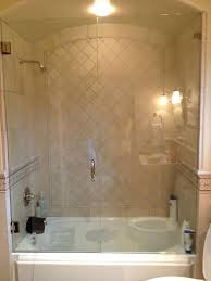 bathroom tub ideas 7 bathtub shower combo design new combos attractive and designs small remodel
